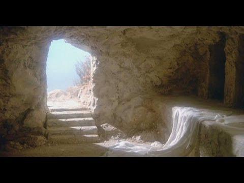 """Для всех звучит: """"Христос воскрес!"""""""
