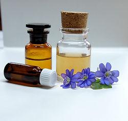 Placebo-Homöopathie-1024x971.jpg
