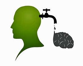 Brain-drain-II.jpg