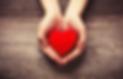 field_image_heart_screening.png