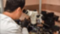 Stanford-Nanoneedle-April-2019-768x432.p