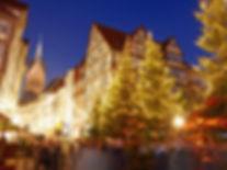 Weihnachtsmarkt-Hannover_alias_400x300px