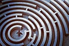 Center-of-a-maze.jpg