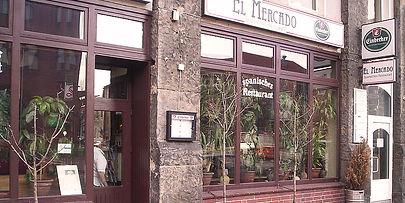 El-Mercado-Lindener-Markt.jpg