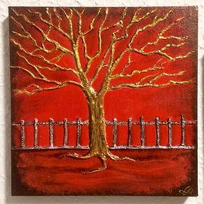 дерево жизни и защита.jpg