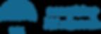 meruk-website-logo-2.png