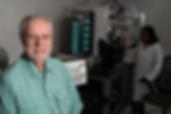 Dr-Ron-Davis-Steven-Fisch-Stanford-April
