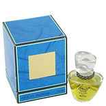 climat-lancome-parfum-extrakt-14ml.jpg