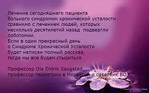 2312341107_925497137531572_2318461478026