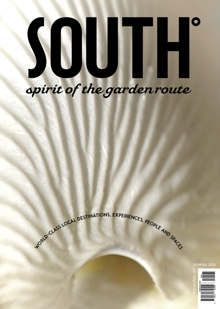 SOUTH (December 2020).png