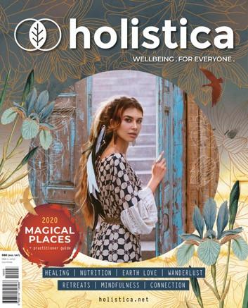 HOLISTICA ( Spring 2020).jpg