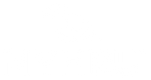 MYHRU logo white with R mark.png