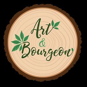 LOGO_ArtEtBourgeon_MyriamChery_logo.png
