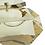 Thumbnail: CHAMPAGNE BOX