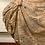 Thumbnail: EIGHTEENTH CENTURY MARBLE BUST