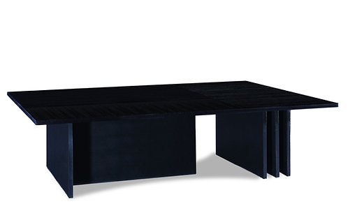 TREVIGLIO COFFEE TABLE