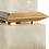 Thumbnail: PAGODA ALABASTER LAMP
