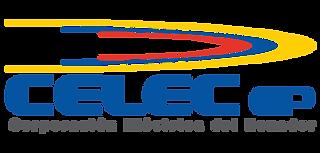 logo-celec-ep.png