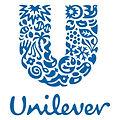 logo-unilever.jpg