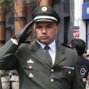 Reynaldo.jpg
