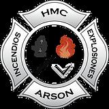 Logo HMC ARSON (intento 3).png