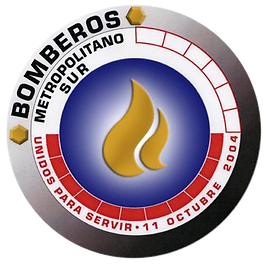 Logo Metropolitano Sur.png