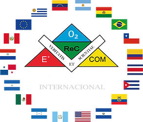 DET Lautaro Iberoamerica blanco.png