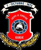 logo-cbi-1.png