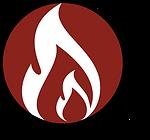web logo2 (1).png