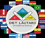 DET Lautaro Iberoamerica 2020.png
