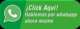 whatsapp-indigena.png