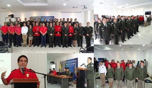 Inauguración_Seminario_2017_ARSON_EC.jpg