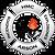Logo HMC ARSON 2.0.png