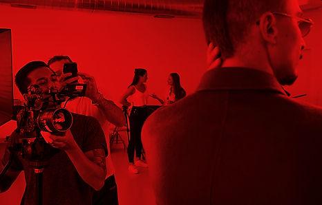behind the scenes-9red.jpg