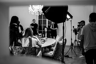 behind the scenes-27.jpg