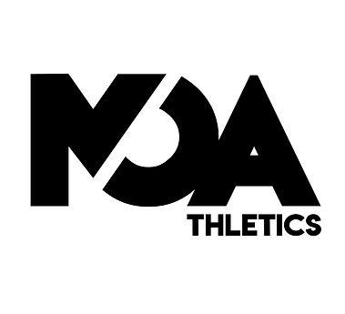 MOAtheltics Logo.jpg