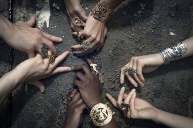 LMD-Jewellery
