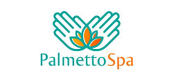 Palmetto-Spa-LLC_FINAL.jpg
