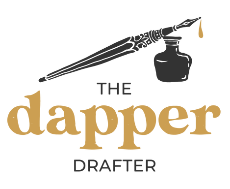 CP_TheDapperDrafter_Logo-ICON_Vertical.p