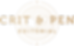 critpen_brandingelement4_hollow_transpar