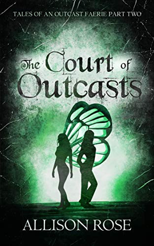 The Court of Outcasts