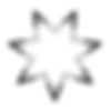 icons8-starburst-shape-100.png