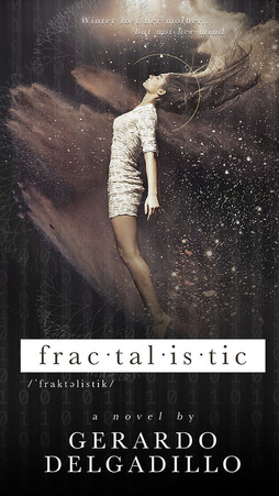 Fractalistic