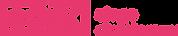 SDUK_Logo_Pink-Landscape-Full.png