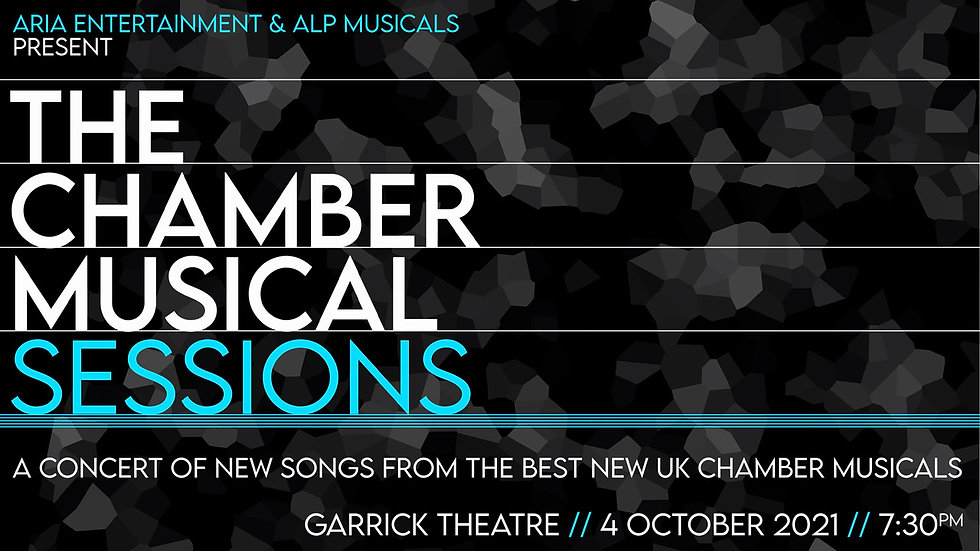 Chamber Musical Sessions Wide.JPEG