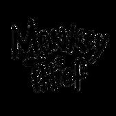 monkey_thief_logo.png