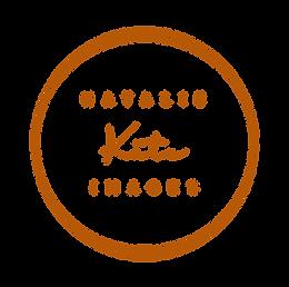 Natalie Kate Images Photography Oregon