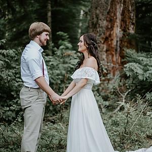 Brandon & Kayle Roehl
