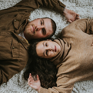 Brooke & Elijah