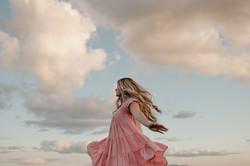 Cally Petersen Photography